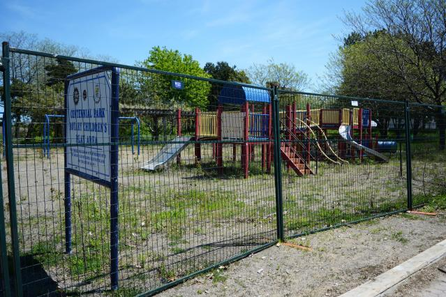 Playground Ghost Town - May 2015 - 16.jpg