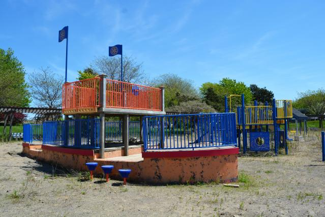 Playground Ghost Town - May 2015 - 17.jpg