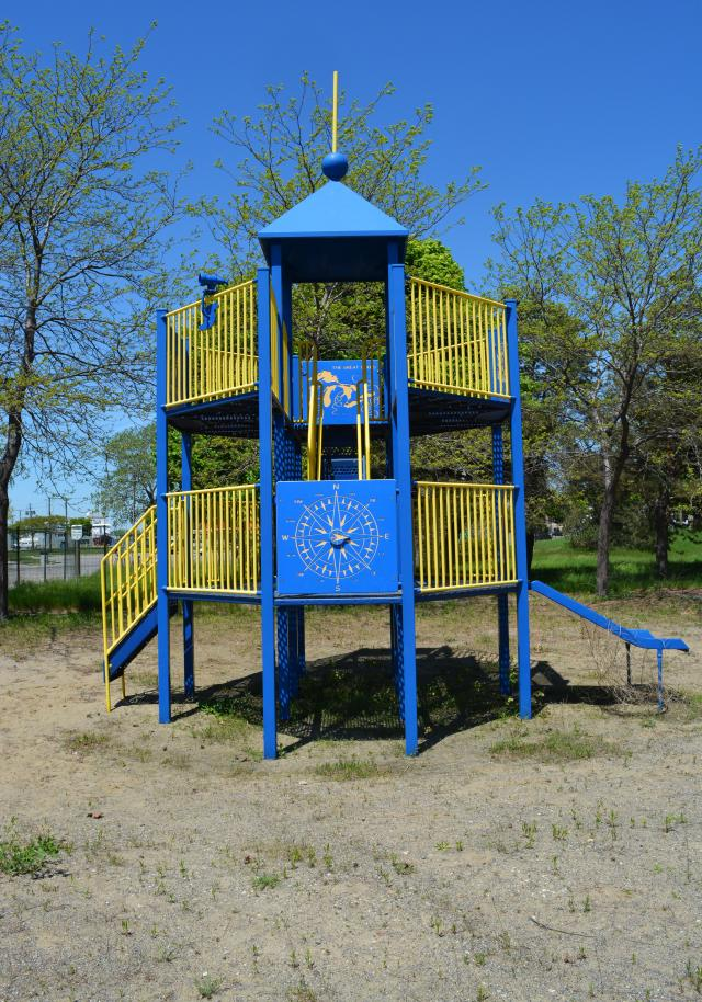 Playground Ghost Town - May 2015 - 18.jpg