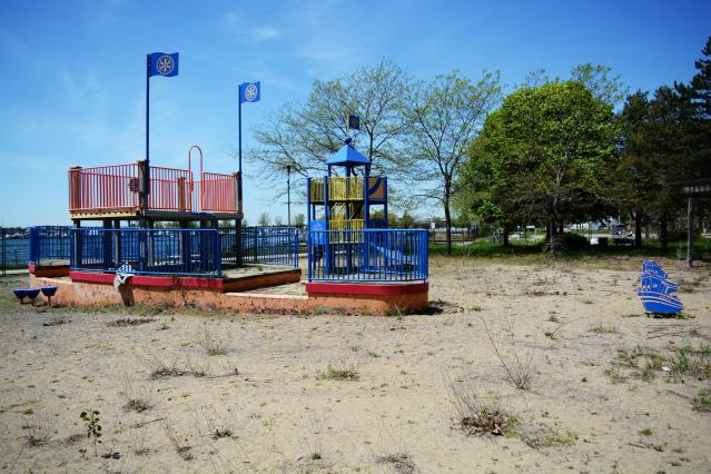 Playground Ghost Town - May 2015 - 20.jpg