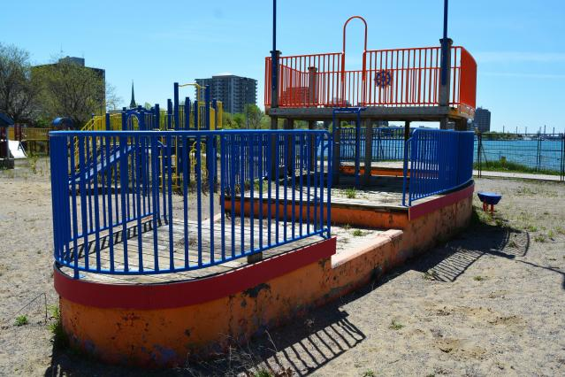 Playground Ghost Town - May 2015 - 22.1.jpg