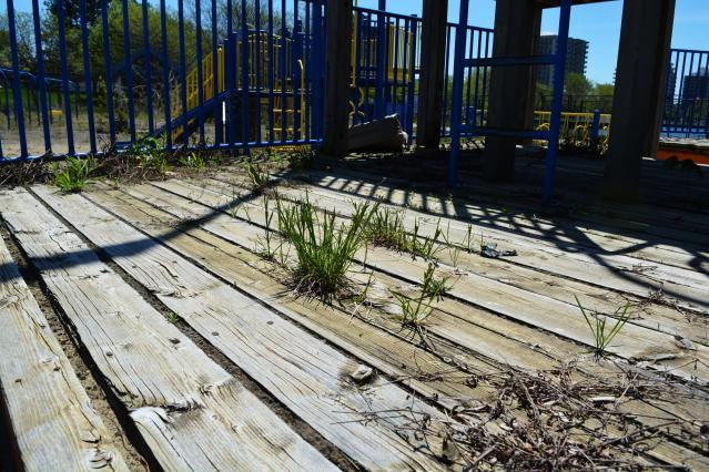 Playground Ghost Town - May 2015 - 22.jpg