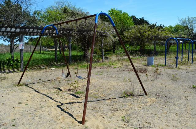 Playground Ghost Town - May 2015 - 23.jpg