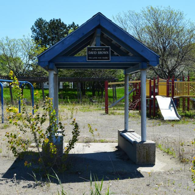 Playground Ghost Town - May 2015 - 24.jpg