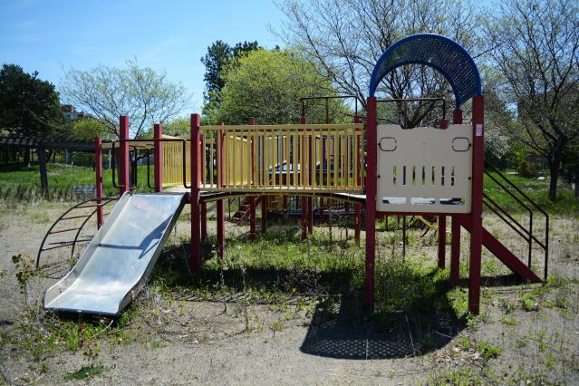 Playground Ghost Town - May 2015 - 26.jpg