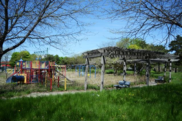 Playground Ghost Town - May 2015 - 28.jpg
