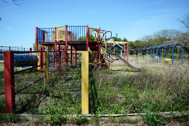 Playground Ghost Town - May 2015 - 29.jpg