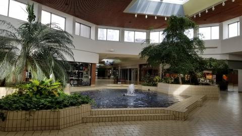 Bayside Mall cover photo