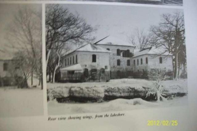 Old Pictures - Lakeshore-Lodge-Foundation1.jpg