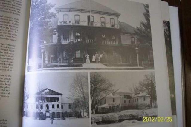 Old Pictures - Lakeshore-Lodge-Foundation6.jpg
