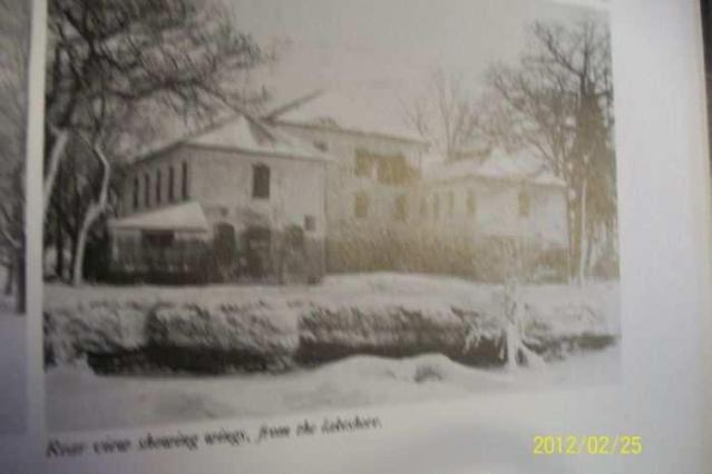 Old Pictures - Lakeshore-Lodge-Foundation8.jpg