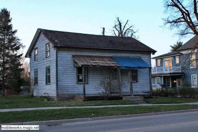 BAD ENd ? - Condemned-House-Baden2.jpg