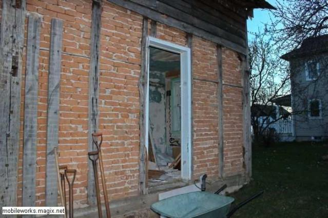 BAD ENd ? - Condemned-House-Baden6.jpg