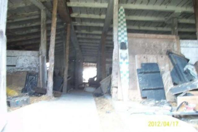 Stable - Picton-Stable8.jpg