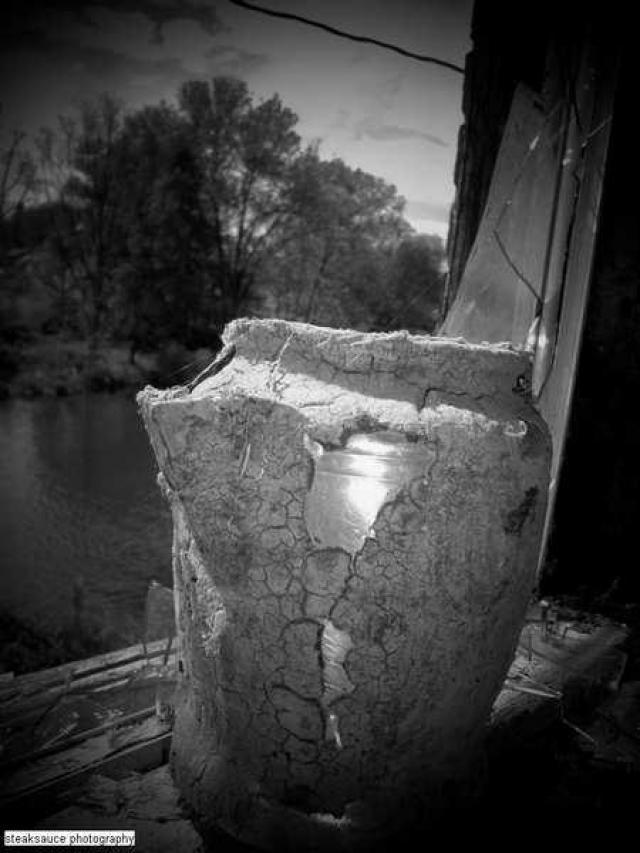 The Old Grist Mill - Thamesford-Mill18.jpg