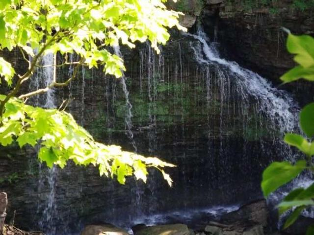 Updated Pics. 05/19/2012 - Balls-Falls-(ghost-town)24.jpg