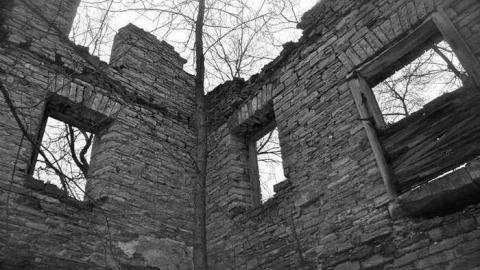 Petworth (ghost town) cover photo