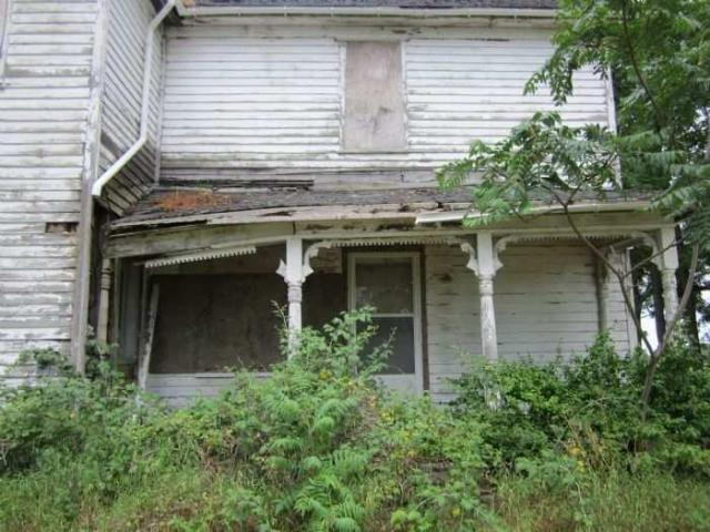 Other old house - Big-white-house15.jpg