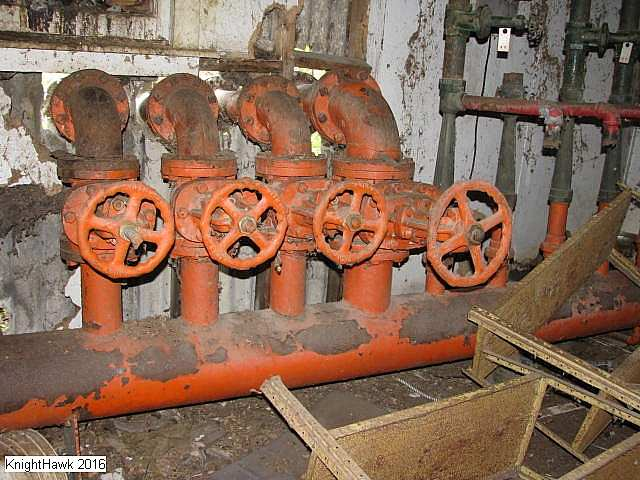 Dry Pumps - Shed-and-Stable2.jpg